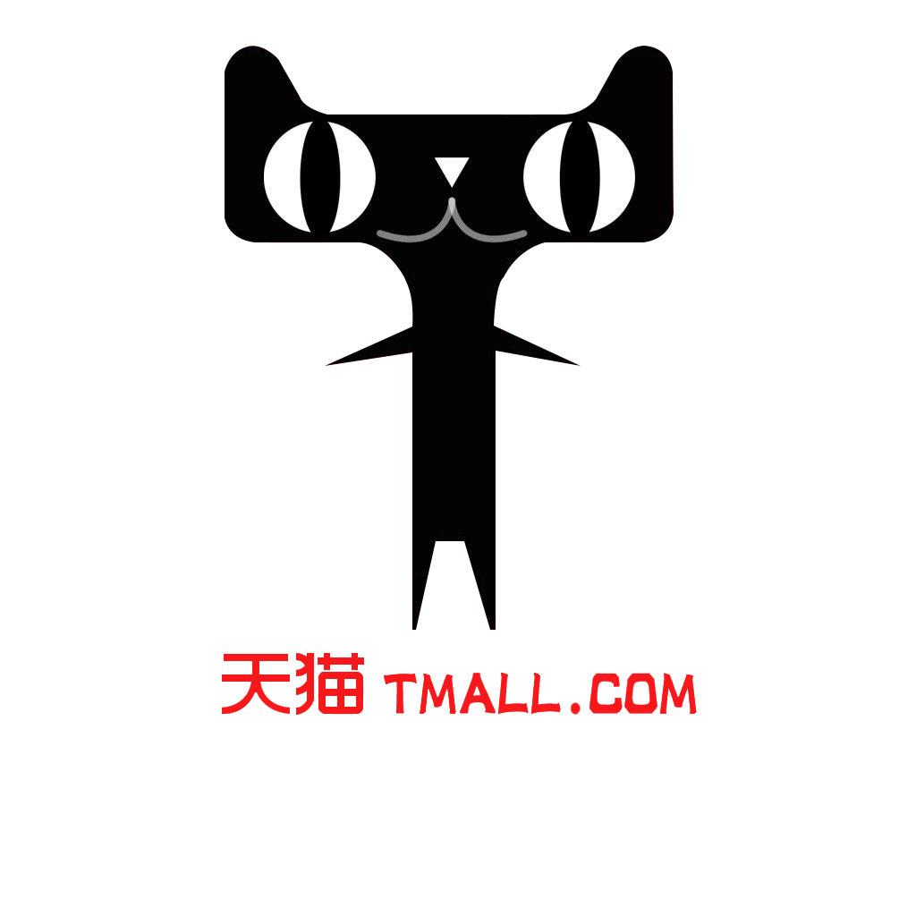 天猫旗舰店