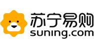 苏宁易购旗舰店